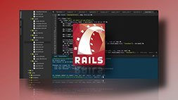 The Professional Ruby on Rails Developer Udemy Coupon & Review