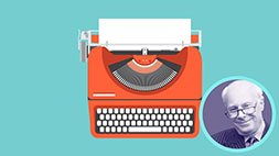 Copyright Basics: How to Protect Your Work from Piracy Udemy Coupon & Review