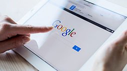 Learn Google AdSense: The 24 hour Passive Income Machine Udemy Coupon & Review