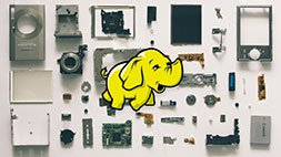 Hadoop In Real World: Become an Expert Hadoop Developer Udemy Coupon & Review