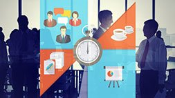 Minute Taking at Meetings Udemy Coupon & Review