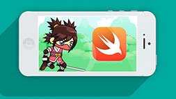 iOS / OSX Game Development - From Start to Store in Swift Udemy Coupon & Review