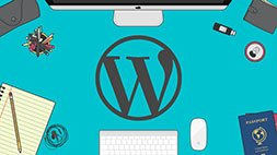 How to Make a Website Without Coding- WordPress & Web Skills Udemy Coupon & Review