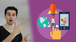 App Formula (+$300 a Day)- Make Money With Apps on Autopilot Udemy Coupon & Review