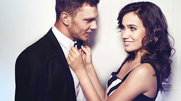 Dating, Relationship and Conversation Skills For Men Udemy Coupon & Review