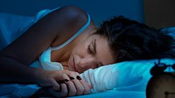 Master Your Sleep Udemy Coupon & Review