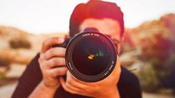 Photography Masterclass: Your Complete Guide to Photography Udemy Coupon & Review
