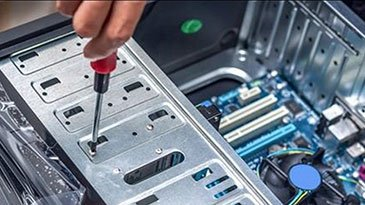 How To Build a Computer: A Beginner's Guide Udemy Coupon & Review