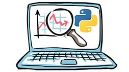 Learning Python for Data Analysis and Visualization Udemy Coupon & Review