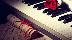 Piano: The Chord Based System - Learn To Play As The Pros Do Udemy Coupon & Review
