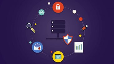Learn Data Warehousing from Scratch- From Solution Architect Udemy Coupon & Review