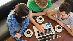 LinkedIn MasterPlan Udemy Coupon & Review