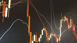 Comprehensive Forex Mastery Program Udemy Coupon & Review