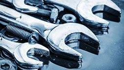 Engineering Mechanics for 1st Year Engineering Students Udemy Coupon & Review