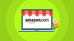 Amazon Secrets: How I Make $10,000+ A Month - Very Effective Udemy Coupon & Review