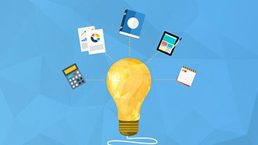 Innovation Master Class Udemy Coupon & Review