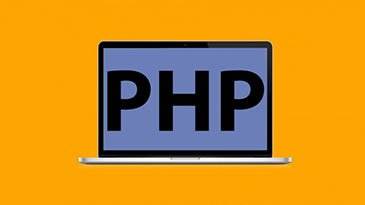 PHP for Beginners - Become a PHP Master and Make Money Fast Udemy Coupon & Review