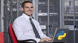 Python Tutorial: Python Network Programming - Build 7 Apps Udemy Coupon & Review
