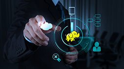 Hadoop Made Very Easy Udemy Coupon & Review