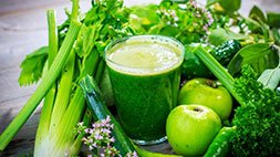 SUPER FOODS: Supercharge Your Body With Nutrition Wheatgrass Udemy Coupon & Review