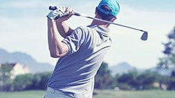 The Perfect Golf Swing Udemy Coupon & Review