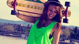 Affiliate Marketing Advanced: Sell T-Shirts With Teespring Udemy Coupon & Review