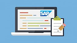 Learn SAP Course - Online Beginner Training Udemy Coupon & Review