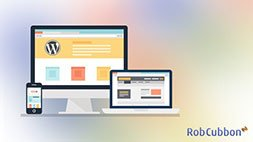 Creating a Business Website with a Responsive Design Udemy Coupon & Review