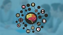 Extraordinary Learning: Mind Mapping Mastery Udemy Coupon & Review