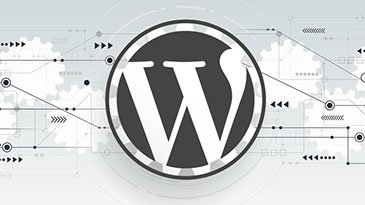 How to Build Your Own Website with WordPress: A Step-by-Step Guide Udemy Coupon & Review
