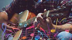 The Complete Guitar Strumming System - Beginner to Advanced Udemy Coupon & Review