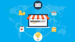 Viral Product Marketing: Earn $20,000 A Month on Amazon Udemy Coupon & Review