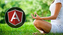 AngularJS Masterclass - Deep Dive & Understand AngularJS Udemy Coupon & Review