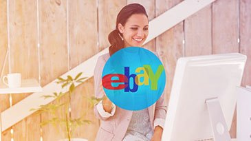 How I made $100,000 my 1st year selling on Ebay No inventory Udemy Coupon & Review