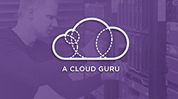 AWS Certified SysOps Administrator - Associate 2016 Udemy Coupon & Review