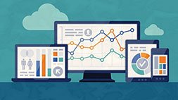 SEO Link Building Tactics - Make Your Business Profitable Udemy Coupon & Review