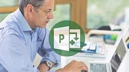 Microsoft Project 2013: The MASTERCLASS Udemy Coupon & Review