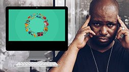 Learn How to Make Beats Even if You're an Absolute Beginner Udemy Coupon & Review
