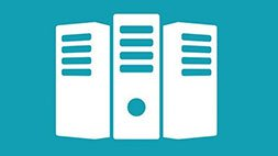 Microsoft SQL Server Integration Services (SSIS) Training Udemy Coupon & Review