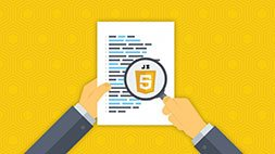 JavaScript from Beginner to Expert Udemy Coupon & Review