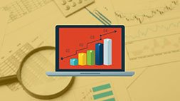 Volume Analysis - The key to tracking 'Smart Money' activity Udemy Coupon & Review