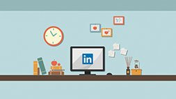 Linkedin Success System: Boost Your Career With Linkedin! Udemy Coupon & Review