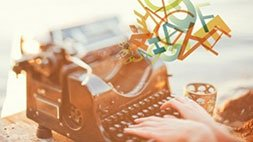 Write Now! Become a Confident & Effective Writer in One Hour Udemy Coupon & Review