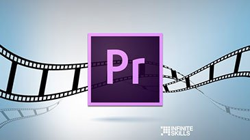 Adobe Premiere Elements 11 Training - Tutorial Video Udemy Coupon & Review