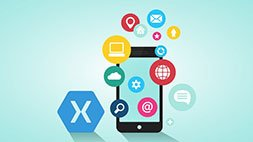 Learn Xamarin by Creating Real World Cross-Platform Apps Udemy Coupon & Review