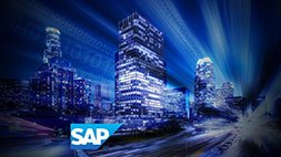 SAP HANA -SP09 Implementation, Modeling and Reporting Course Udemy Coupon & Review