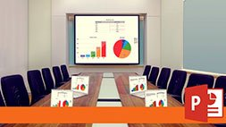 PowerPoint Alchemy: Career, Entrepreneurship & Sales Videos Udemy Coupon & Review