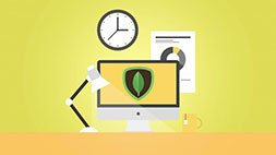 Learn MongoDB : Leading NoSQL Database from scratch Udemy Coupon & Review