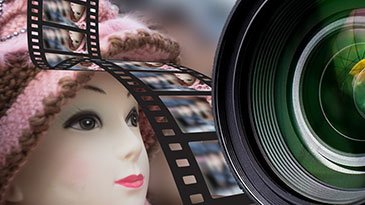 Video Editing. Inspire your audience with creative flair. Udemy Coupon & Review
