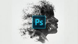 Photoshop CC: The Essentials of Photoshop In Just 2 hrs Udemy Coupon & Review
